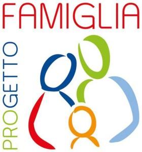 Progetto Famiglia Acli ASA
