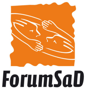 Logo_Forum_SAD