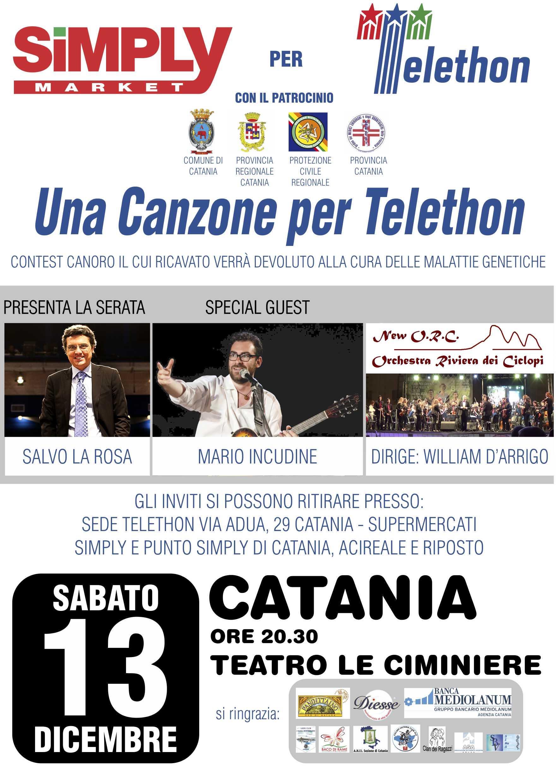 incontri bologna escort forum catania